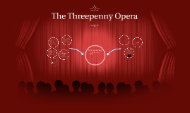 Copy of The Threepenny Opera