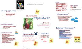 Tekijänoikeudet haltuun - Hyvät käytänteet verkko-opetuksessa