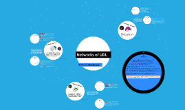 UDL Networks