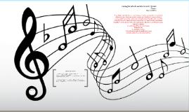 19 SOSTEGNOBELLA Musica ANDOLINA