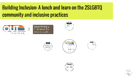 Affinity: Lunch and Learn
