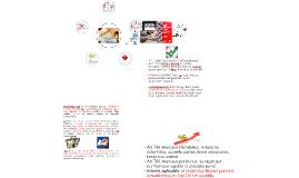 Copy of REFORMA ALQUILERES EN EL NUEVO CÓDIGO CIVIL Y COMERCIAL