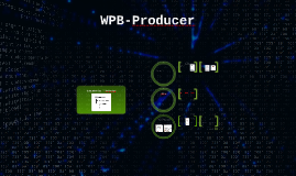 WPB-Producer