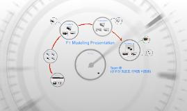 CAD F1 Modeling TEAM@ 거의다 완성