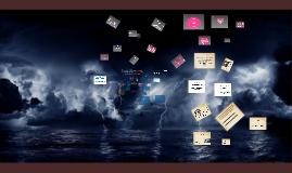 Copy of Copy of Trastorno por estrés postraumático