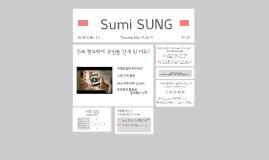 Sumi SUNG