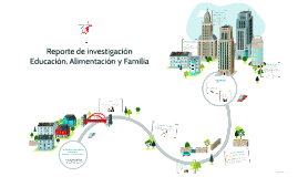 """Comedores comunitarios en Ecatepec… Derecho a la alimentaci"