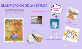 Copy of ESTRATEGIAS DE LECTURA