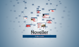 Copy of Noveller