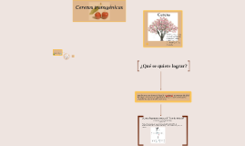 Copy of Cerezas transgenicas