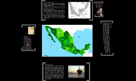 Copy of POLÍGONO OCCIDENTAL