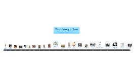Law Timeline