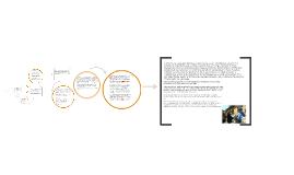 Copy of VISITAS DOMICILIARIAS EN MATERIA FISCAL