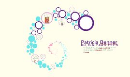 Copy of Patricia Benner
