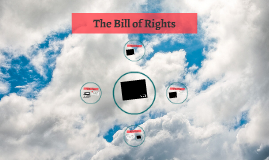 The Bill of Rights part 3