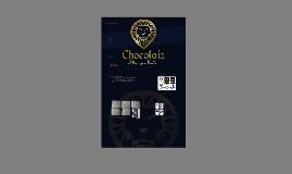 Chocolaiz