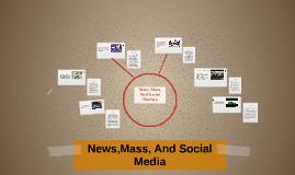 #1 News Media
