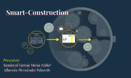 Smart-Construction