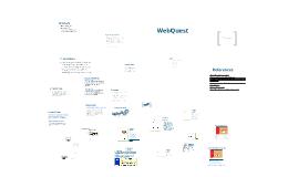 Analysis Webquest