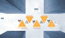 Copy of Copy of Plantilla de negocios con triángulos