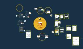 Presentación TFM Máster Educación y TIC. Especialidad Diseño Tecnopedagógico. Rediseño y desarrollo de un curso de 1º de francés en             Moodle de la EOI de Barcelona-Drassanes