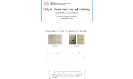 Copy of Bolyai János nem volt elmebeteg