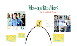 Copy of Hospitalist