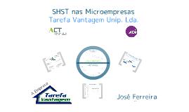 SHST Micro