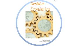Copia de Gestión Económica