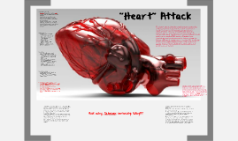 """Copy of """"Heart"""" Attack"""