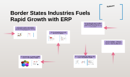 Copy of Border States Industries Fuels Rapid Growth with ERP