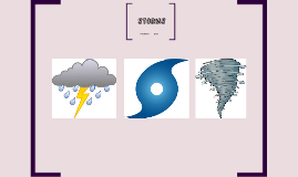 what are tornadoes?