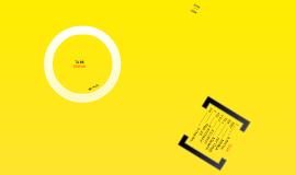 TOBE - Singular Review