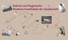 Diabetes Und Bulimie - Zum Kotzen (German …