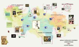 Copy of Módulo Pensamiento pedagógico latinoamericano