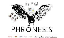 Phronesis Group