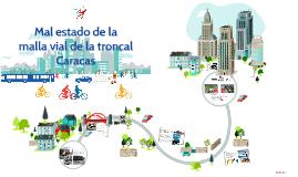 Ciudades que lideran la Sostenibilidad Urbana
