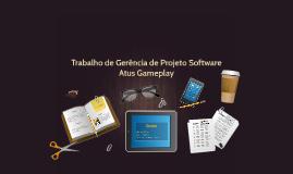 Copy of Copy of Gropware - Cooperativa Odontológica