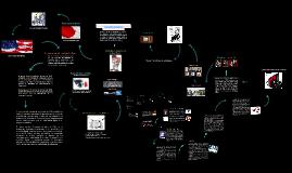 Copy of Presentación exposición la televisión en los años 80 y 90