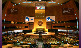 A. If you had the opportunity, what actions would you demand of the United Nations Secretary General and why?