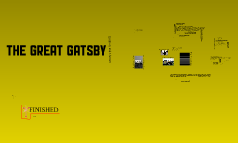 The Great Gatsby: Symbols and Themes