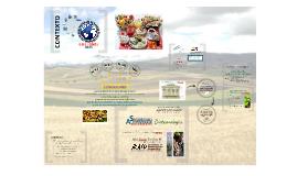 Seguridad alimentaria y biotecnología