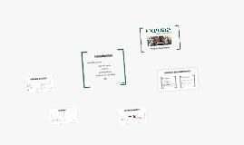 Explore Progress Presentation