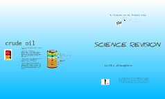 coners science revsion c1a and c1b