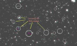 Copy of Presentacion de sensores