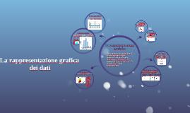Copy of Statistica