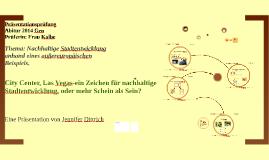Copy of Präsentationsprüfung, mündliches Abitur Geo 2014