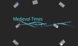 Medieval time weapons
