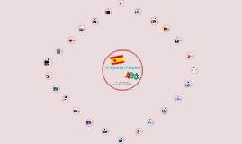 El Alfabeto Español