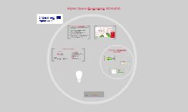 Copy of Alpine Space programme 2014-2020